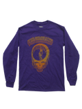 """Dark Star"" 