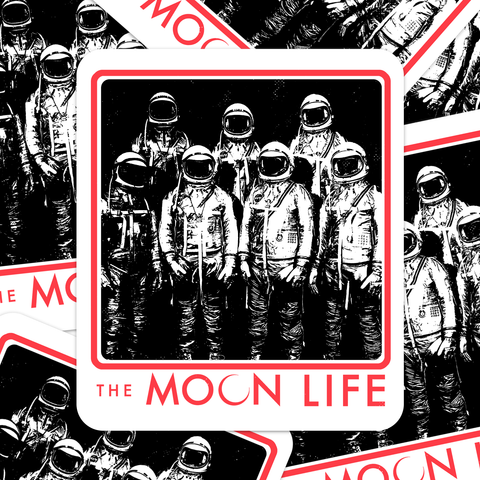 products/moonlife_Asf_Stickers_23429386-346c-4126-a1ce-8e364ecb3cf8.png