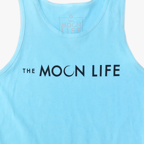 products/moonlife_BLUE_TANKTOP_final2_662da2d5-d22d-418f-a4c4-95d3631ad2cb.png