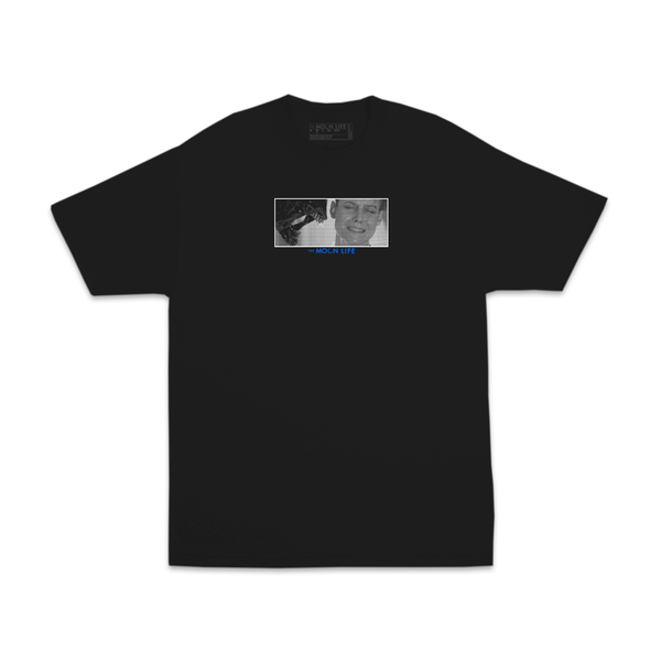 """Fear"" 