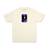 """Clearing"" 