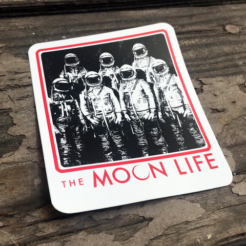 products/moonlife_asf_Sticker_detail_a1e7feab-6ebe-4d3f-a5ea-92b05e29be2a.png
