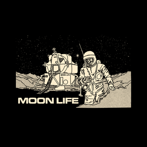 products/moonlife_astro_illustration_blackcream.png