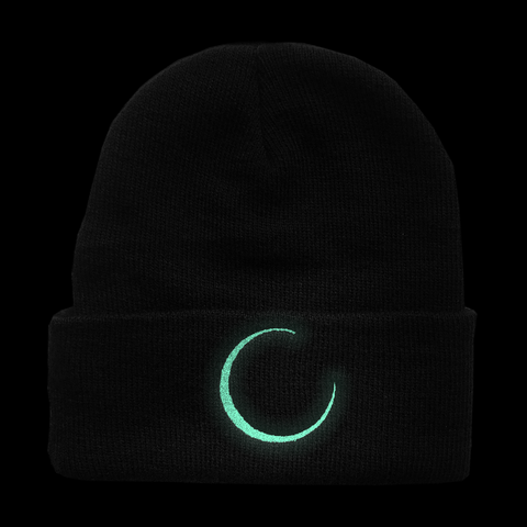 products/moonlife_crescentmoon_beanie_glow_f4020dd5-f963-4a92-921d-bf37306ebb3d.png