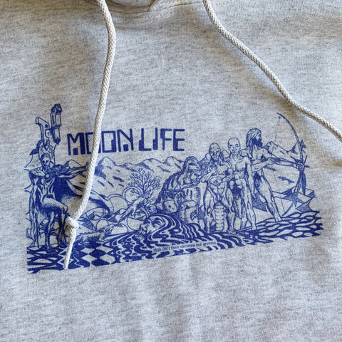 products/moonlife_evolution_hoodie_pic.jpg