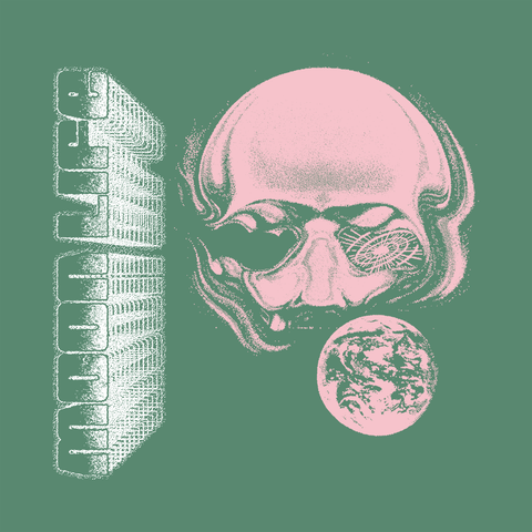 products/moonlife_greenpinkwhite_ufo_Retro_layered-Recovered_56991230-f46b-4679-830f-218a5cef36a1.png