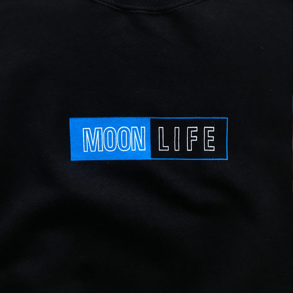 """HAL"" 
