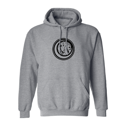 products/moonlife_hoodie_PSYCHFRONT.png
