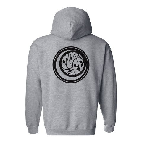 products/moonlife_hoodie_PSYCHback.png