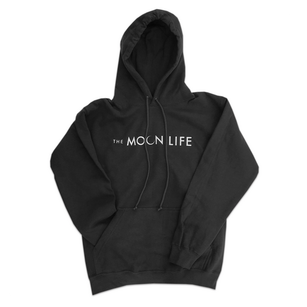 """The Moon Life"" 