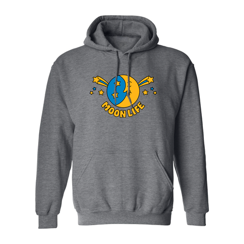 products/moonlife_hoodie_psychmoon.png