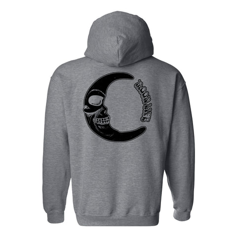 products/moonlife_hoodie_skullmoon_back.jpg