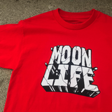 """Monolithic"" 