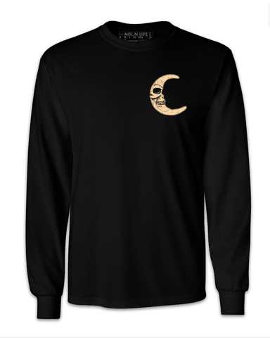 products/moonlife_skullmoon_front_longsleev_a9e8f2cc-c58a-4f56-866b-efbe6c745f09.png
