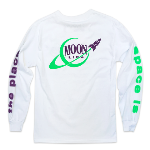 products/moonlife_spaceistheplace_back_021aa83c-ce1d-47da-b841-609af3b95ef0.png