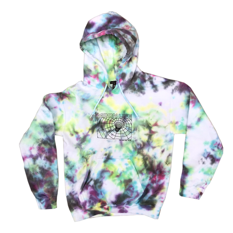 products/singularity_dye_hoodie_front_b29c9812-a43d-4039-8ed5-065035df35c3.png