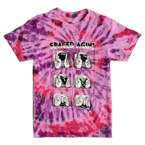 products/spacedagin_tiedye_front.jpg