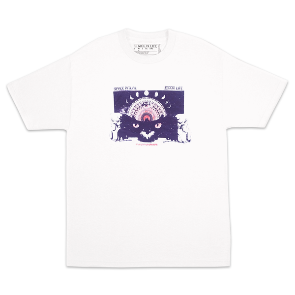 """Lord of Light"" 