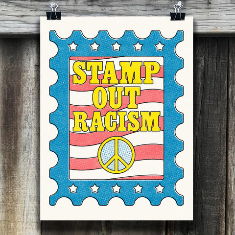 products/stampoutracism_poster_mock.jpg