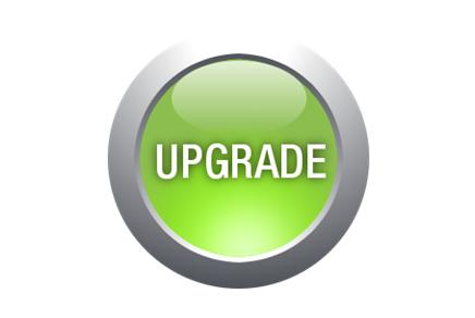 Upgrade formZ Pro to v9