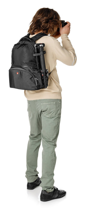 Mochila Manfrotto MB MA-BP-A1 Advanced Active I