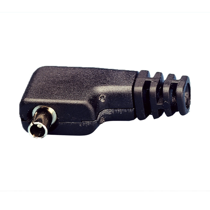 Conector macho Kaiser 1326 para cable sincronizador