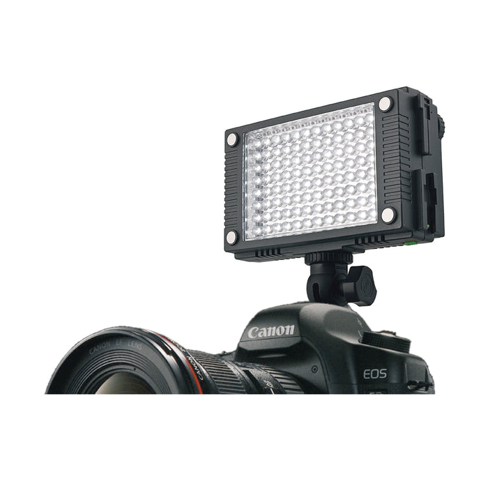 Lámpara Kaiser 3270 de Led para foto y video