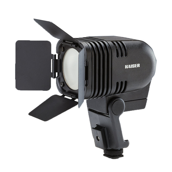 Reflector Kaiser 93392 para video 150w