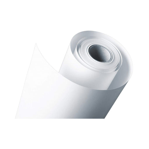 Papel Hahnemühle Photo Luster 260gr rollo de 30m