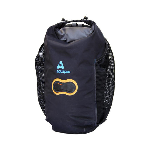 Backpack Impermeable Aquapac de 25L (788)