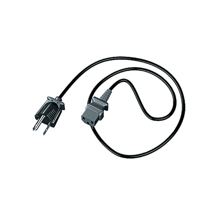 Cable de corriente Manfrotto 850US