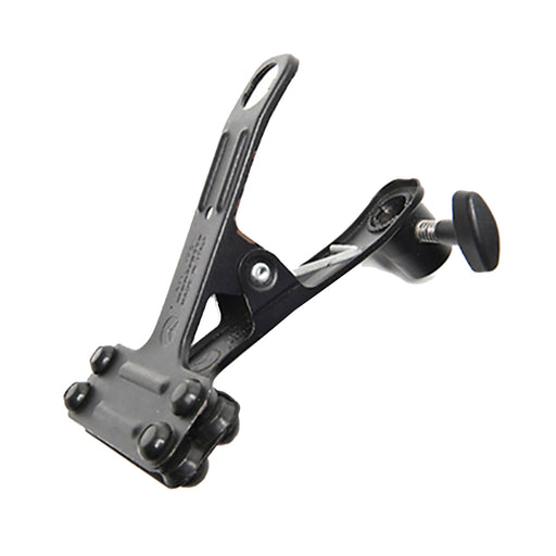 Pinza Manfrotto 175 de Resorte