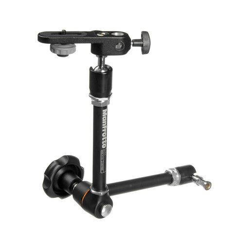Brazo Variable Manfrotto 244 de Fricción