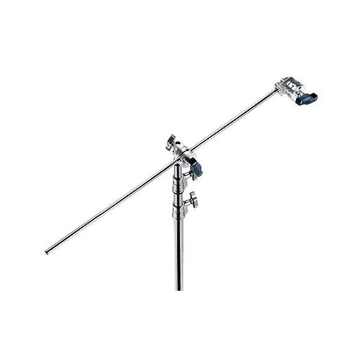 Avenger C-Stand Kit 33 Manfrotto A2033FKIT
