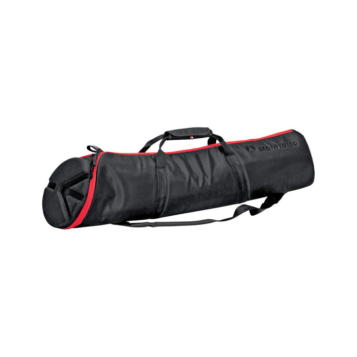 Bolsa para tripie Manfrotto MB MBAG100PN con forro 100cms 028