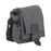 Estuche Holster Manfrotto NG W2026 National Geographic Mediano