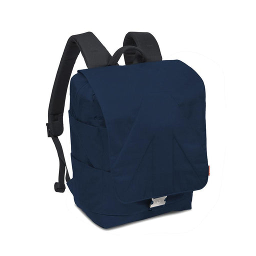 Mochila Backpack Manfrotto Bags Bravo Azul (MB SV-BP-50BI)