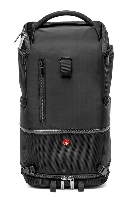 Mochila Manfrotto MB MA-BP-TM Mediana Advanced TRI