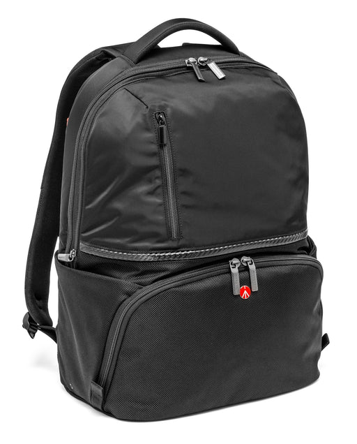 Mochila Manfrotto MB MA-BP-A2 Advanced Active II