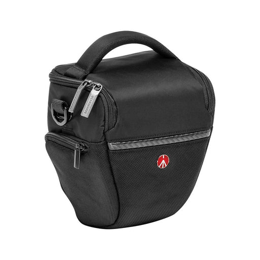Estuche Holster Manfrotto MB MA-H-S Chico Advanced