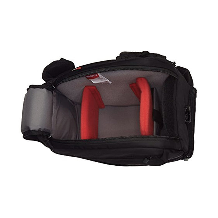 Estuche de Cabestrillo Manfrotto MB MA-S-A2 Advanced Active 2