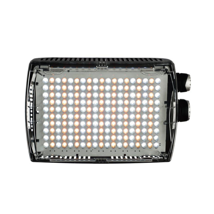Lámpara Led Manfrotto MLS900FT Spectra 900 FT