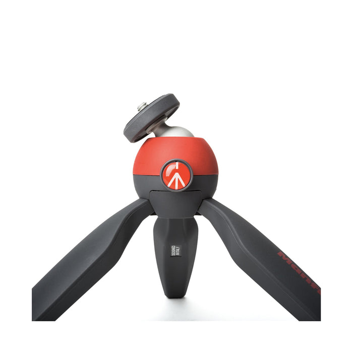 Mini Tripié Manfrotto MTPIXI Pixi