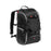 Mochila Backpack Manforotto Bags de Viaje Advanced (MB MA-BP-TRV)