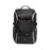 Mochila Backpack Manforotto MB MA-BP-TRV de viaje advanced