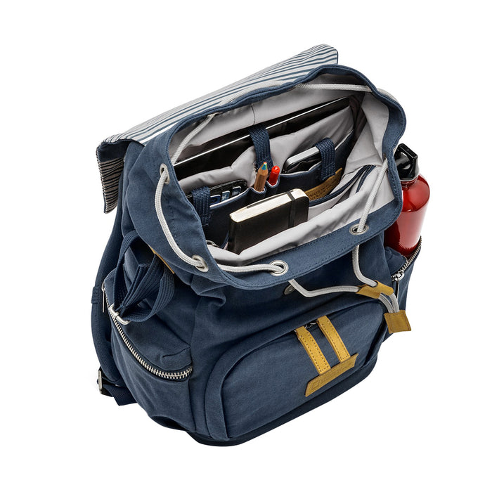 Mochila Manfrotto National Geographic NG MC 5320 Chica