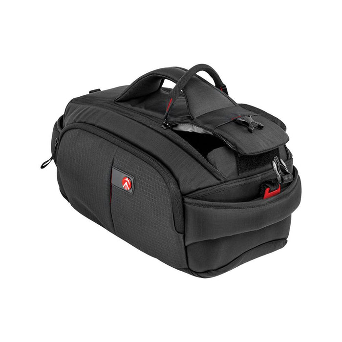 Maleta Manfrotto MB PL-CC-197 para Vídeo Cámara Pro Light