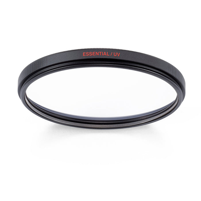 Filtro UV Manfrotto MFESSUV-67 Essential 67mm