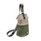 Mochila Chica Manfrotto NG RF 4550 para CSC (Bodypack) National Geographic Rainforest