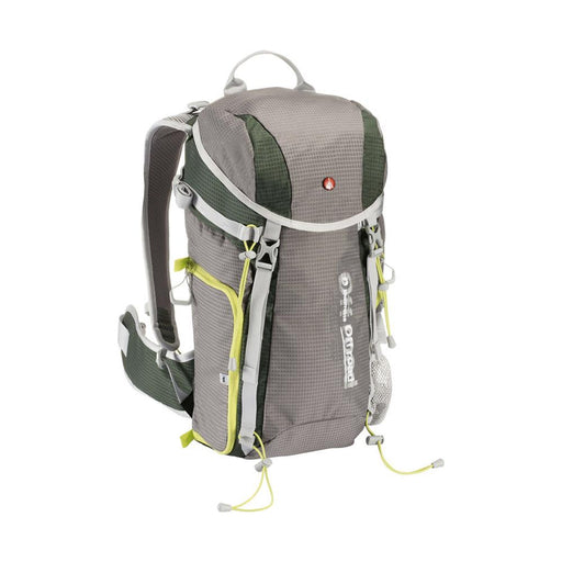 Mochila Backpack Manfrotto MB OR-BP-20 Hiker 20L